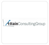 Attain Consulting Group