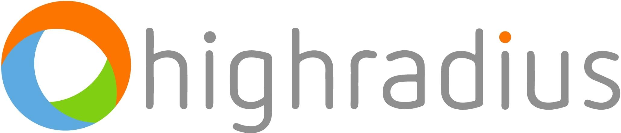 HighhRadius Corporation