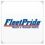 resources-fleetpride