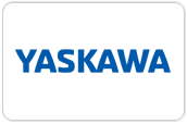 Yaskawa_logo