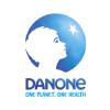 danone-round-logo