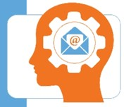 Automating E-Mail Remittances