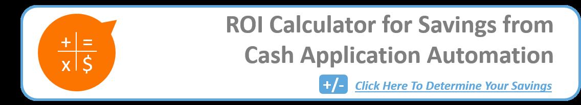 Rio Calculator