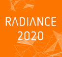 RADIANCE 2020, <br>Order to Cash & Treasury <br> Transformation Conference