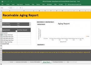AR-Aging-Report