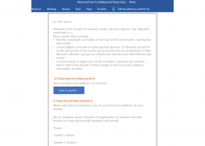 Email-Template