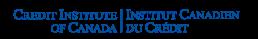 Credit Institute Of Canada
