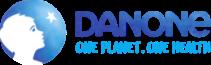 Casestudy Company logos