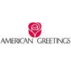 Highradius Customer: American Greeting