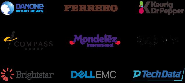 customers-logos-3