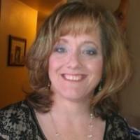 Julie Stigler