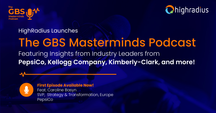 GBS Mastermind Podcast