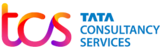 Tata Consulting Services (TCS)